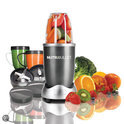Nutribullet Blenders Bekend van TV