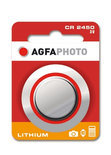 AgfaPhoto AgfaPhoto  CR2450