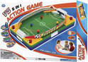Toys & games  Action game 5in1 32x19x25
