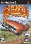 Dukes Of Hazzard 3: Return of the General Lee