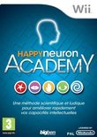 Happy Neuron Academy