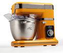 Piet Huysentruyt by DOMO keukenmachine DO9075KR - Oranje