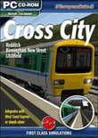 Cross City (Train Sim Add-On)