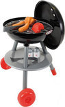 Smoby Barbecue set