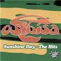 Sunshine Day - The Hits