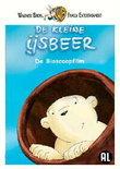 Kleine IJsbeer - De Film
