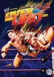 WWE - Over The Limit 2011