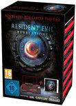 Resident Evil 2: Revelations + Circle Pad Pro