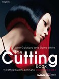 The Cutting Book