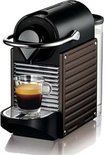 Krups Nespresso Apparaat Pixie XN3008 - Bruin