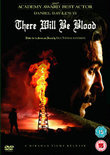 There Will Be Blood (Import)