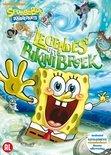 SpongeBob SquarePants - Legendes Uit Bikinibroek