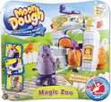 Moon Dough Magische Dierentuin