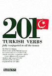 201 Turkish Verbs