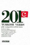 201 Turkish Verbs