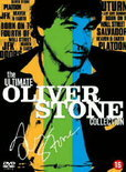 Oliver Stone Collection (12 DVD)