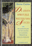 De zeven spirituele wetten van succes
