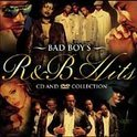 Bad Boy R&b Hits Dvd