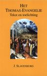 Het Thomas-Evangelie