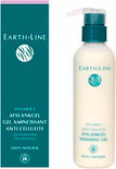 Earth-Line Anti Cellulite - Afslankgel