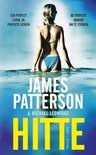 Hitte (ebook)