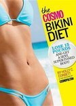 The Cosmo Bikini Diet