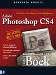 Adobe Photoshop CS4 Het Complete HANDboek