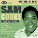 Brothers Of Soul -18Tr-