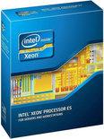 Intel Xeon E5-2687W v2