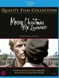 Merry Christmas Mr. Lawrence (Blu-ray)
