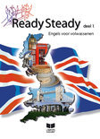 Ready steady / 1
