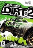 Codemasters Colin McRae: Dirt 2