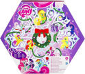 My Little Pony Adventskalender 2011