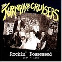 Rockin'Posessed 1984-1986