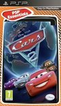 Cars 2 (Essentials)  PSP