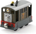 Fisher-Price Thomas de Trein Toby Small