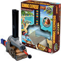 Domino Express - Pirate Dealer