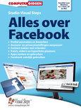 Alles over Facebook