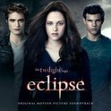 Twilight Eclipse (Deluxe Edition)