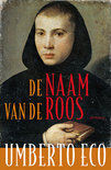 De Naam Van De Roos