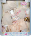 Baby Annabell Deluxe - Winter prinses