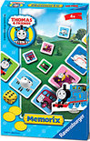 Thomas & Friends Memorix