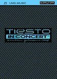 DJ Tiesto - In Concert 2004