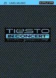 DJ Tiesto - In Concert 2004