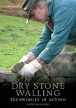 Dry Stone Walling