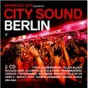 Bermuda 2011 Presents: City Sound Berlin