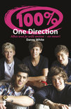 100% One Direction (ebook)