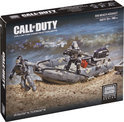 Mega Bloks Call Of Duty RIB Beach Assault