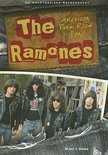 The Ramones: American Punk Rock Band