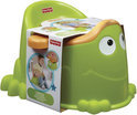 Fisher-Price Kikker potje (X4808) 24+ mnd